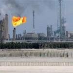 السوق النفطية العالمية: حرب العمالقة