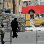 حلب، بيروت الألفية الثالثة