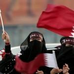 كم ستبلغ خسارة قطر في حال حرمانها من كأس العالم 2022؟