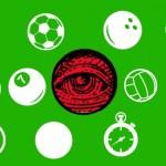 هل تؤثر القنوات الرياضية العربية بنا أم تجبرنا على مشاهدتها؟