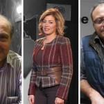 قصص نجاح على هامش اللجوء السوري