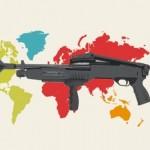 لعبة العصر: تسلّح وتسليح