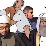 قنوات دينية طائفية: هل نحن بحاجة لمزيد من الكراهية؟