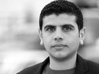 أحمد أبو حمد
