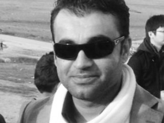 موفق محمد