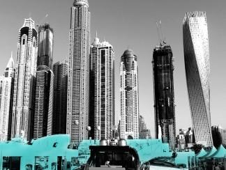 أي مدن عربية هي الأفضل للعيش؟