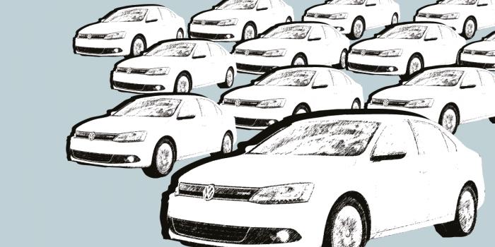 كم من الوقت يحتاج كل مواطن عربي لشراء سيارة؟
