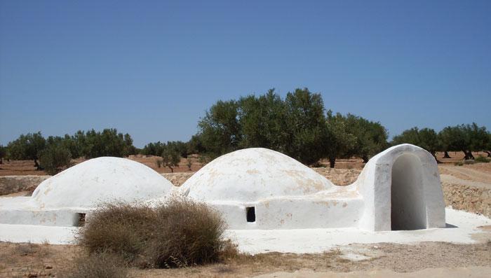 تعايش الأقليات المذهبية في تونس بهدوء - الطائفة الإباضية