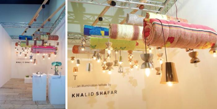 1008837b9f92e 5 من أفضل المصممين المحليين في دبي - رصيف 22