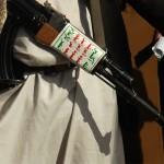 احتمالات الحرب القادمة بين صنعاء وعدن