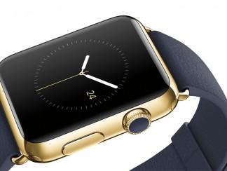 ساعة Apple الجديدة: كل ما يجب ان تعرفه