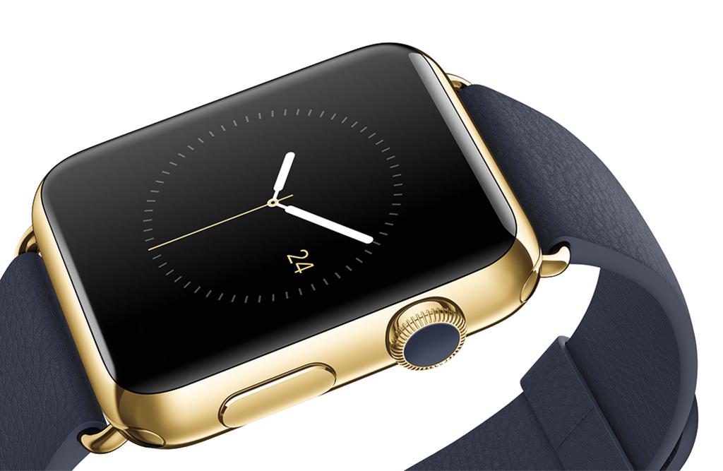 7114f1343 ساعة Apple الجديدة: كل ما يجب ان تعرفه - رصيف 22