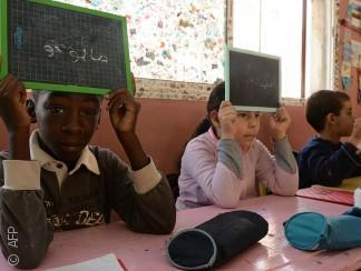 هل تصبح العامية لغة التدريس في العالم العربي؟