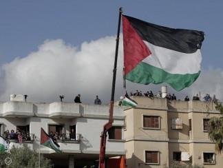هل تلاحق فلسطين نتنياهو أمام المحكمة الجنائية الدولية؟