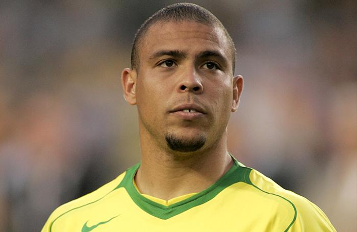 فضائح جنسية لنجوم كرة القدم - فضائح جنسية في عالم كرة القدم - ronaldo