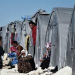 بالأرقام، كيف يتخلّى العالم عن اللاجئين السوريين؟