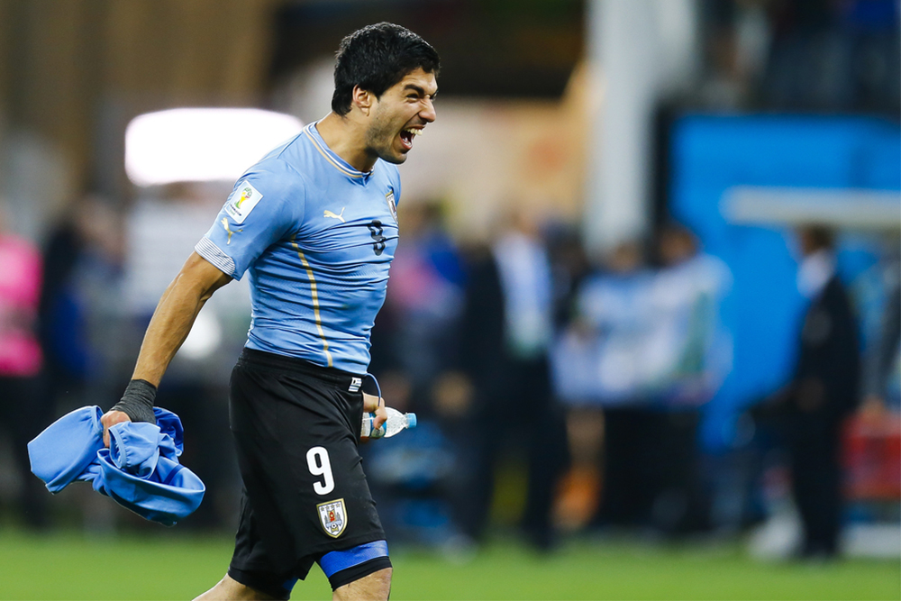 أكبر 10 صفقات في تاريخ كرة القدم