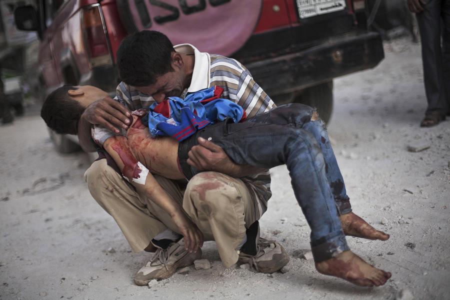 syria 17