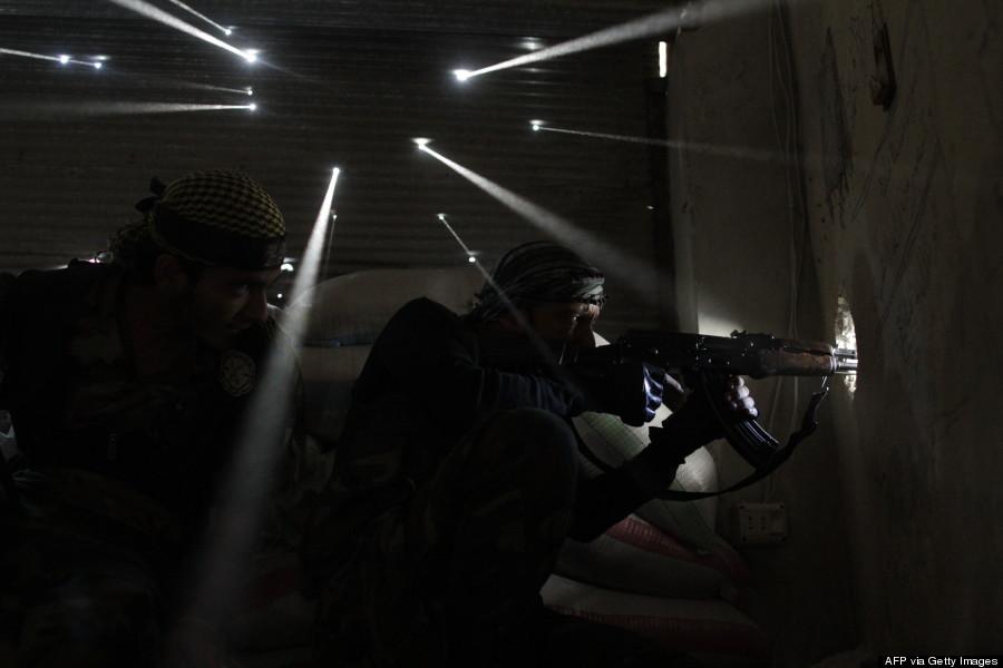 syria 9