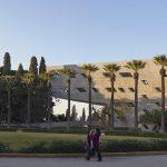 أبرز أعمال روّاد هندسة العمارة العالميين في بيروت