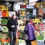 """هل زرتم """"سوق التنابل"""" السوري من قبل؟"""
