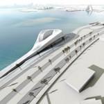 هل تتجّه البحرين نحو تأسيس سياحة ثقافيّة في منطقة الخليج؟