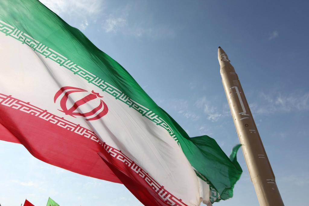 العرب والإيرانيون - الاتفاق النووي