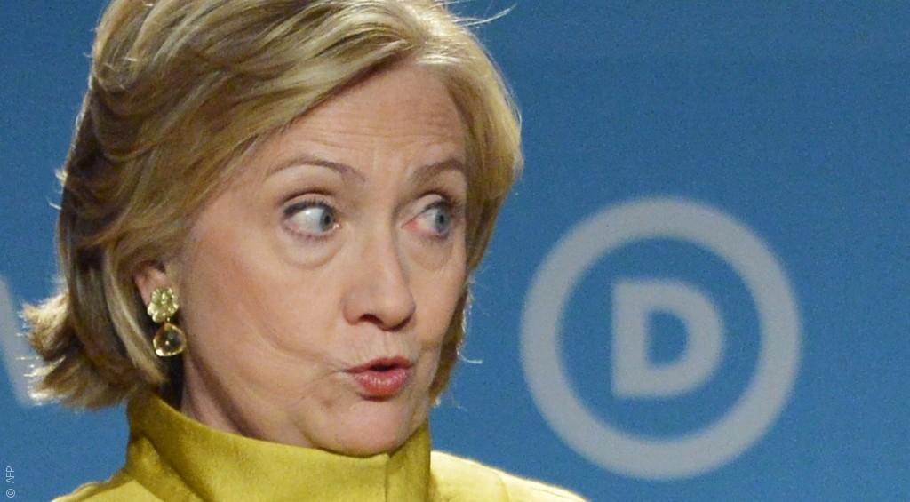 هيلاري كلينتون تترشح للرئاسة، فكيف ستكون مواقفها من القضايا العربية؟