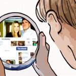 كيف كانت حياتنا قبل فايسبوك؟