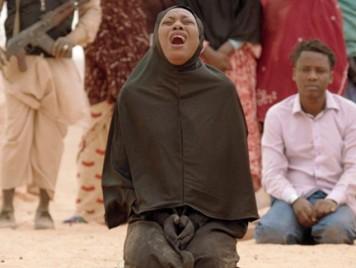 """فيلم """"تمبكتو"""" يشعل نار النقد في موريتانيا"""