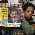 """كل ما تحتاج معرفته عن """"خديعة"""" إعلان الإخوان المسلمين جماعة إرهابية"""