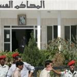 عودة الاعتقال السياسي في الأردن بعد استراحة محارب