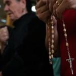 مسيحيو الموصل: العودة المستحيلة