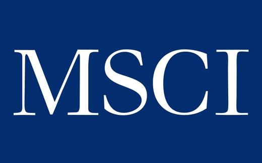 يبدو أن الإمارات وقطر ستحظيان بحصة أكبر في مؤشر MSCI العالمي