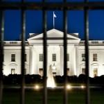 كل ما يجب أن تعرفه عن إغلاق الحكومة الأميركية ودوائرها