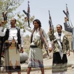 تشكيك في فعالية قرار مجلس الأمن الذي حظر السلاح عن الحوثيين وحلفائهم
