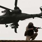 القوة العربية المشتركة: مَن سيقاتل مَن؟