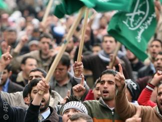 هل قررت الدولة الأردنية اعتبار الإخوان المسلمين جماعة محظورة؟