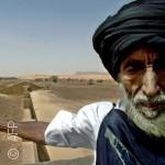 هل ينجح المتصوفون في مواجهة التطرّف؟ نظرة على التجربة الموريتانية