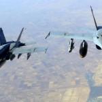أميركا وسوريا: الحقيقة في مواجهة الديبلوماسية