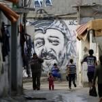 حقائق لم تعرفها عن ياسر عرفات