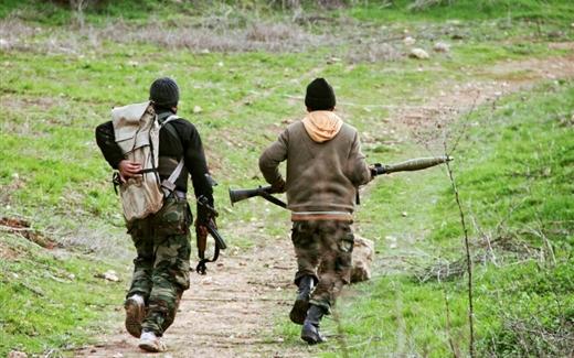 المجاهدون في سوريا، لماذا يذهبون أساسا ولماذا يعودون؟
