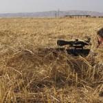 الأكراد يتحدّون داعش بالمساواة الجنسية