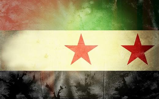 سوريا، ما بعد ثنائية نظام - معارضة التبسيطيّة