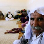 هل هذا النفي الأخير للطائفة الأيزيدية من العراق؟