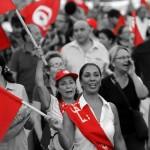 هل التجربة التونسية استثناء؟