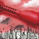 قذائف الهاون، الثابت الوحيد في يوميات السوريين