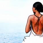 جلد وقتل امرأة بتهمة الارتداد: السودان يعود إلى القرن السابع