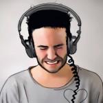 الأغاني التي يجب تفاديها عند الانفصال عن الشريك