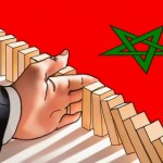 هل تمثل المغرب نموذجاً في الإصلاح الديني للمنطقة؟